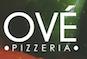 Ove Pizzeria logo