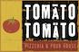 Tomato Tomato logo