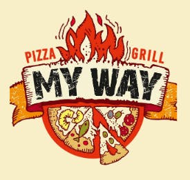 My Way Pizza & Grill
