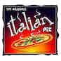 The Original Italian Pie logo