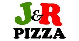 J & R Pizza II