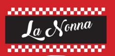 La Nonna logo