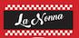 La Nonna Krispy Krust Pizza  logo