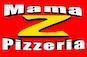 Mama Z Pizzeria logo