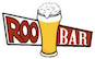 Roo Bar logo