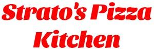 stratos pizza kitchen west chester menu amp hours