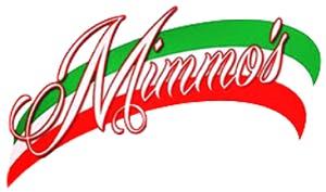 Mimmo's Italian Restaurant & Pizza