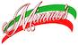 Mimmo's Restaurant logo