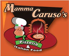 Mamma Caruso's Pizza