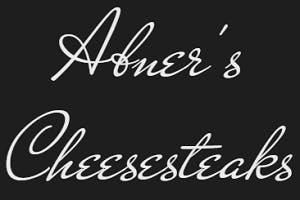 Abner's Cheesesteaks