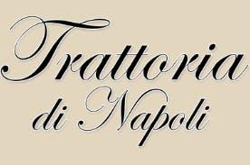 Trattoria Di Napoli Restaurant