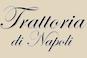 Trattoria Di Napoli Restaurant logo