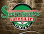 Sorrento Pizzeria & Grill logo