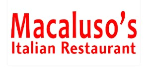 Macaluso's Italian Restaurant