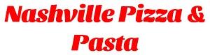 Nashville Pizza & Pasta