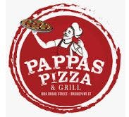Pappas Pizza & Grill