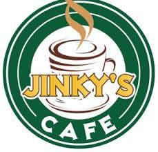 Jinky's Studio Cafe