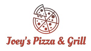 Joey's Pizza & Grill