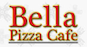 Bella Pizza Cafe logo