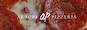 Aracri Pizzeria logo