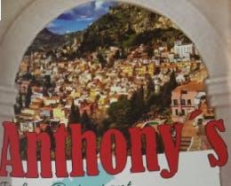 Anthony's Italian Restaurant