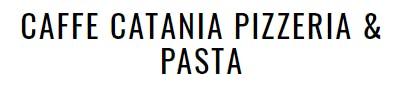 Caffe Catania Pizzeria & Pasta