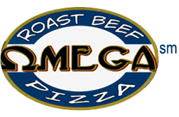 Omega Roast Beef & Pizza