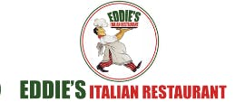 Eddie's Italian Restaurant