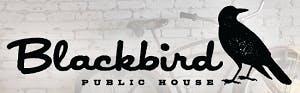 Blackbird Public House
