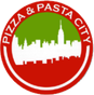 Pizza & Pasta City logo
