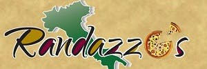 Randazzo's Pizza of Manhasset