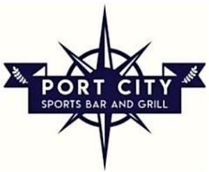 Port City Sports Bar & Grill
