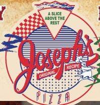 Josephs Pizza