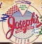 Josephs Pizza logo