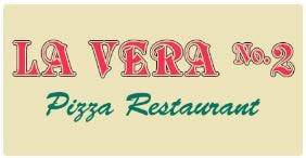 La Vera Pizza No 2