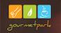 Gourmet Park logo
