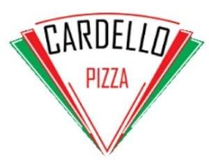 Cardello Pizza
