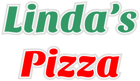 Linda's Pizza