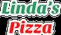 Linda's Pizza logo