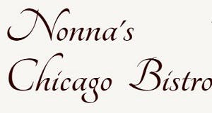 Nonna's Chicago Bistro