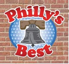 Philly's Best & Grill of Hambden