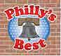 Philly's Best & Grill of Hambden logo