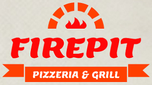 Firepit Pizzeria & Grill