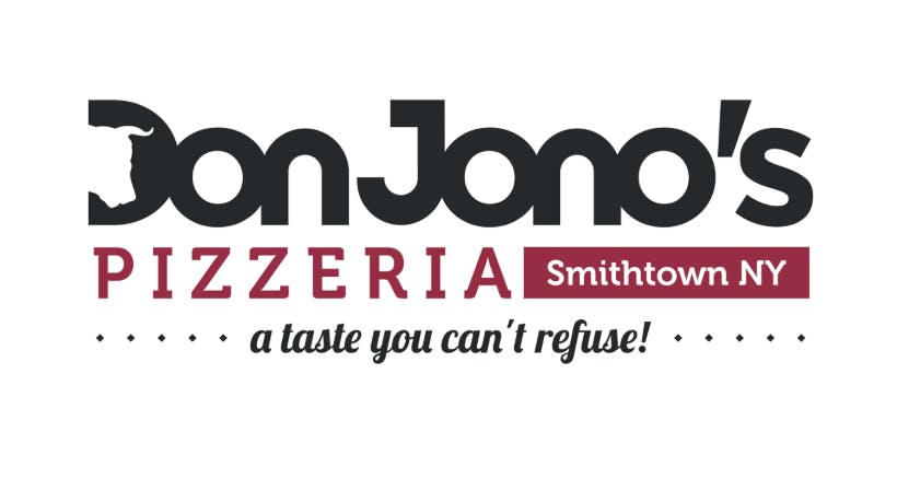 Don Jono's Pizzeria Restaurant