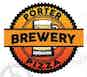 Porter Pizza & Brewery logo