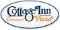 Cottage Inn Pizza logo