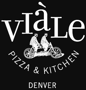 Viale Pizza & Kitchen