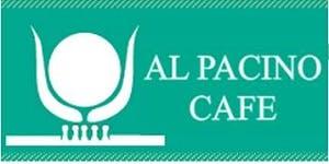 Al Pacino Cafe