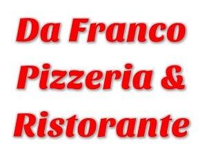 Da Franco Pizzeria & Ristorante