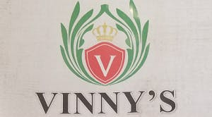 Vinny's Pizza & Ristorante
